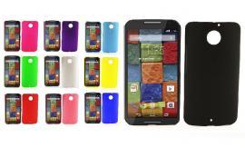 Hardcase cover Motorola Moto X 2