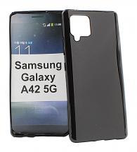 TPU Cover Samsung Galaxy A42 5G