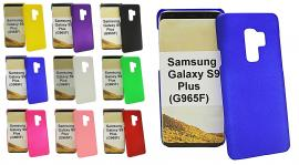 Hardcase Cover Samsung Galaxy S9 Plus (G965F)