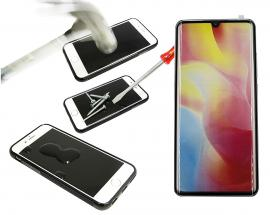 Full Frame Glasbeskyttelse Xiaomi Mi Note 10 Lite