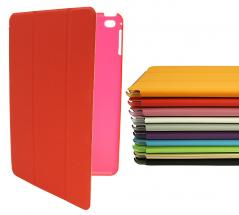 Cover Case iPad Mini 4