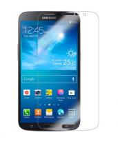 Skærmbeskyttelse Samsung Galaxy Mega (i9205)