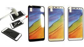 Full Frame Glasbeskyttelse Xiaomi Redmi 5 Plus