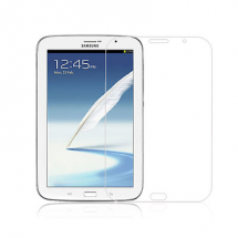 Skærmbeskyttelse Samsung Galaxy Note 8.0