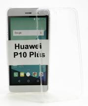 Ultra Thin TPU Cover Huawei P10 Plus