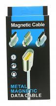 Magnetisk Oplader Kabel