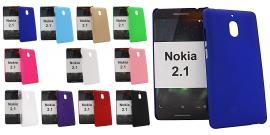 Hardcase Cover Nokia 2.1