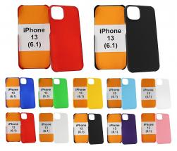 Hardcase Cover iPhone 13 (6.1)