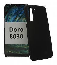 Hardcase Cover Doro 8080
