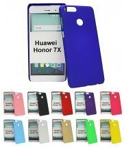 Hardcase Cover Huawei Honor 7X