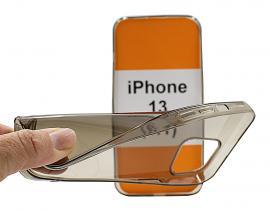 Ultra Thin TPU Cover iPhone 13 (6.1)