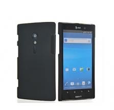 Hardcase Cover Sony Xperia Ion (LT28i)