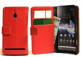 Mobiltaske Sony Xperia P (LT22i)