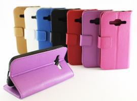 Standase Wallet Samsung Galaxy Core Prime