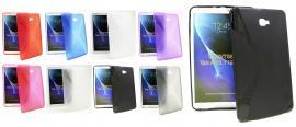 X-Line Cover Samsung Galaxy Tab A 10.1 (T580)