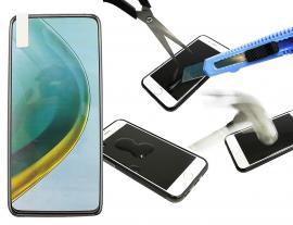Glasbeskyttelse Xiaomi Mi 10T / Mi 10T Pro