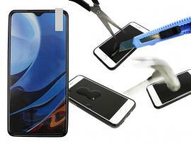 Glasbeskyttelse Xiaomi Redmi 9T