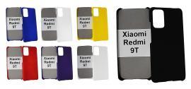 Hardcase Cover Xiaomi Redmi 9T