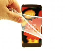 Ultra Thin TPU Cover LG G5 (H850)