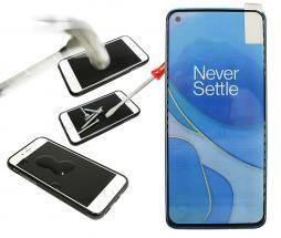 Full Frame Glasbeskyttelse OnePlus 8T