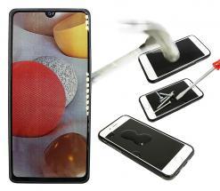 Full Frame Glasbeskyttelse Samsung Galaxy A42 5G
