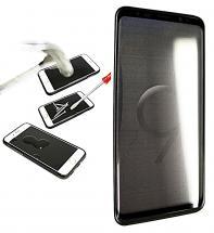 Full Frame Panserglas Samsung Galaxy S9 (G960F)