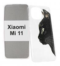TPU Designcover Xiaomi Mi 11