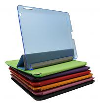 Cover Case iPad 2/3/4