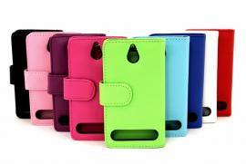 Mobiltaske Sony Xperia E1 (D2005)