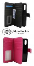 Skimblocker XL Wallet iPhone 13 Mini (5.4)