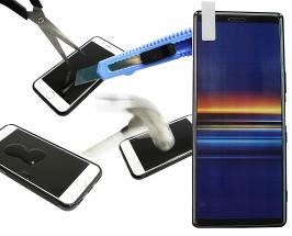 Panserglas Sony Xperia 5