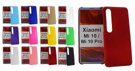 Hardcase Cover Xiaomi Mi 10 / Xiaomi Mi 10 Pro