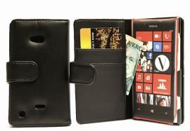 Mobiltaske Nokia Lumia 720