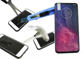 Panserglas Motorola One Zoom