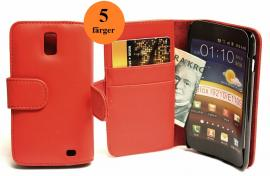 Mobiltaske Samsung Galaxy S2 LTE (i9210)