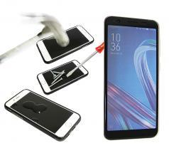 Full Frame Glasbeskyttelse Asus ZenFone Live L1 (ZA550KL)