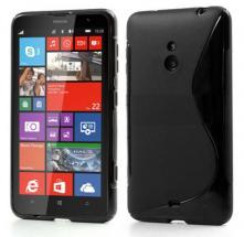 S-Line Cover Nokia Lumia 1320
