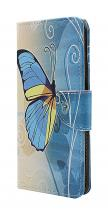 Designwallet Samsung Galaxy A52 / A52 5G / A52s 5G