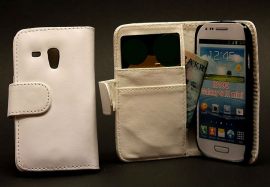 Mobiltaske Samsung Galaxy S3 Mini
