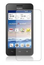 Skærmbeskyttelse Huawei Ascend Y330