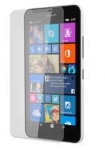 Skærmbeskyttelse Microsoft Lumia 640 XL