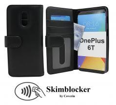 Skimblocker Mobiltaske OnePlus 6T