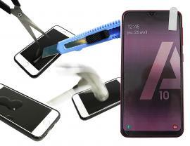 Glasbeskyttelse Samsung Galaxy A10 (A105F/DS)