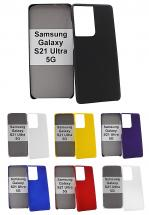 Hardcase Cover Samsung Galaxy S21 Ultra 5G (G998B)