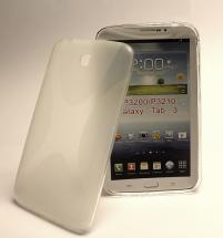 "X-Line TPU Cover Samsung Galaxy Tab 3 (7,0"")"