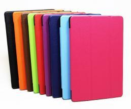 Cover Case Asus ZenPad S 8.0 (Z580CA)