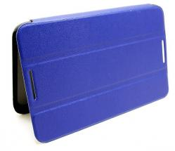 Cover Case Lenovo IdeaTab A7-40 (A3500)