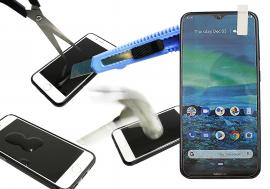 Glasbeskyttelse Nokia 2.3