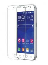 Skærmbeskyttelse Samsung Galaxy Core Prime 6 stk.