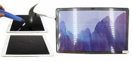 Glasbeskyttelse Samsung Galaxy Tab A7 10.4 (2020)